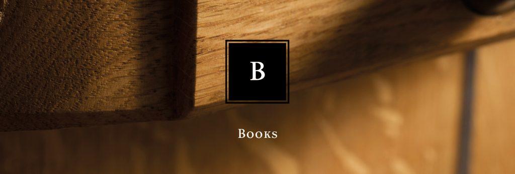 Books Directory