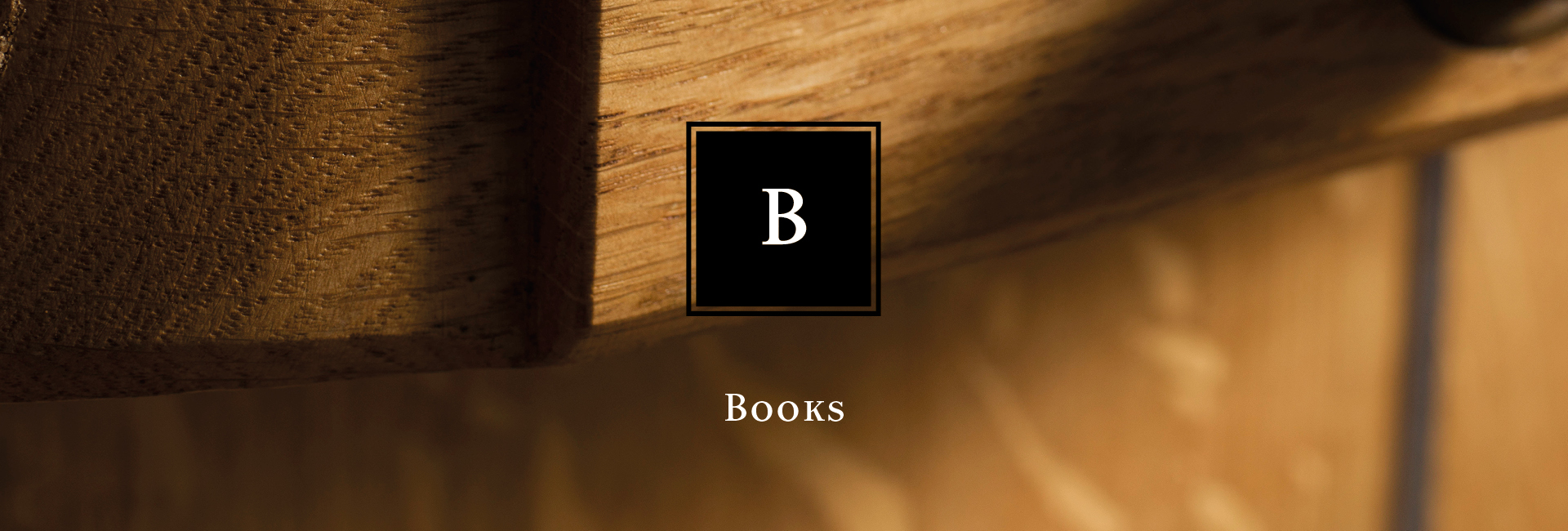 Books Directory