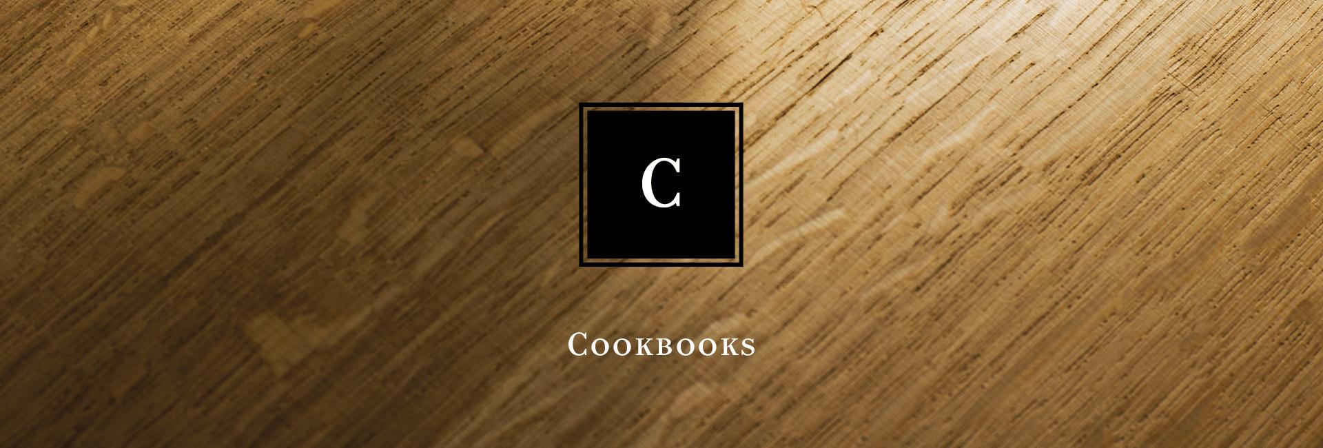 Vegan Cookbook Directory