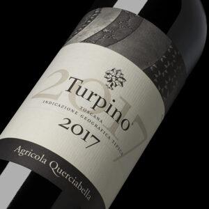 Turpino 2017